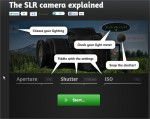 The SLR camera explained - SLR Photography Demystified - Mozilla Firefox_6