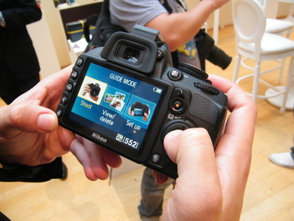 hands-on-nikon-d3100-review_2