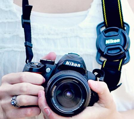 Lens Cap holder tommyVOTOGRAPH (2)