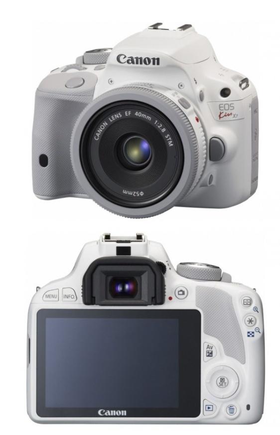 Canon 100D white tommyvotograph