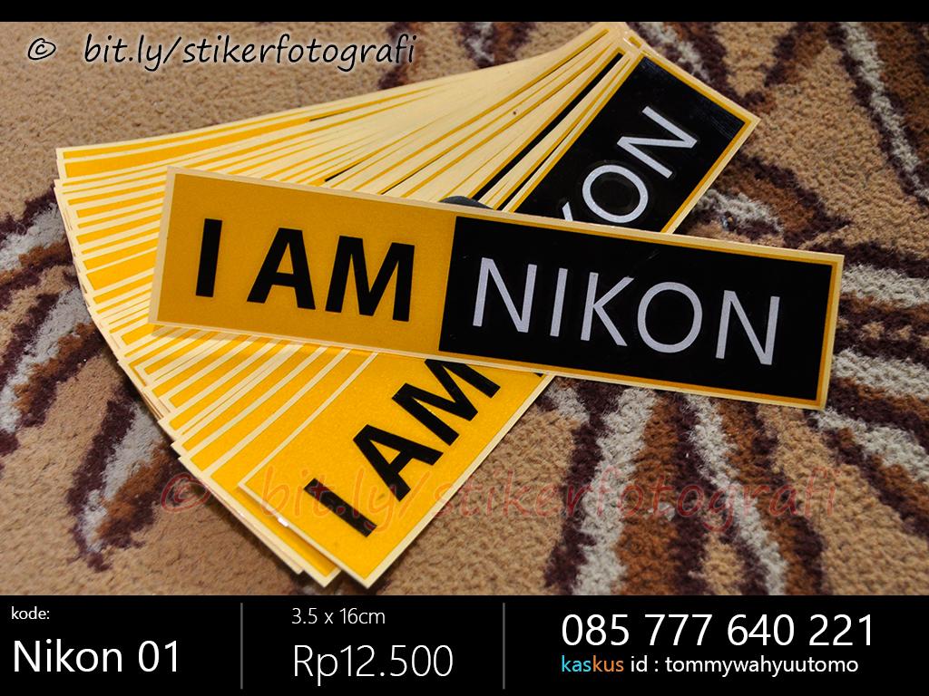 Nikon 01 by tommywahyuutomo kaskus