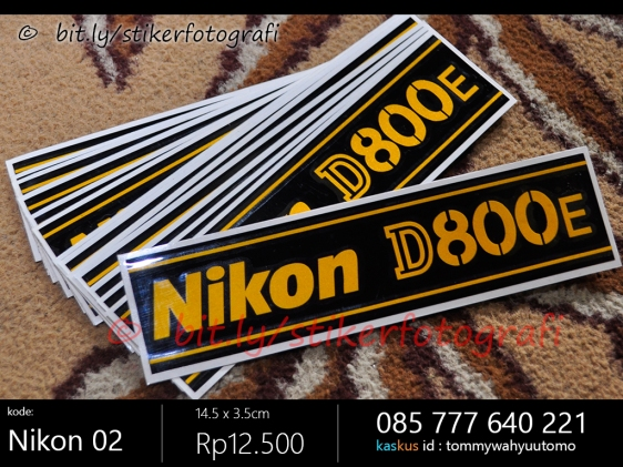 Nikon 02 by tommywahyuutomo kaskus
